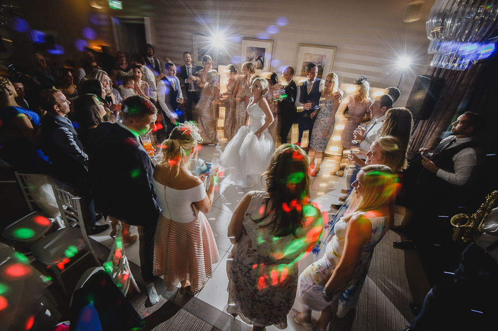 Wedding First Dance Songs John Norcott Singer Compere Dj North West