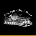 rivington barn logo