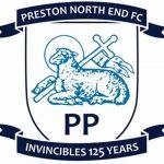 Preston North End Logo