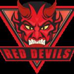 Salford_Red_Devils_logo